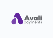 Avali Payments