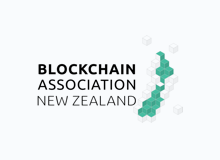 Blockchain Accociation NZ